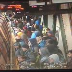 overcrowding-covid-19