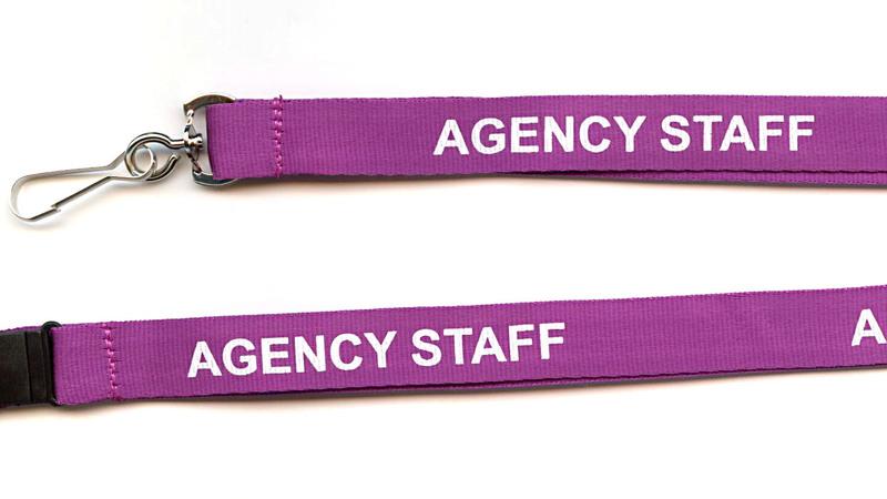 agency-staff