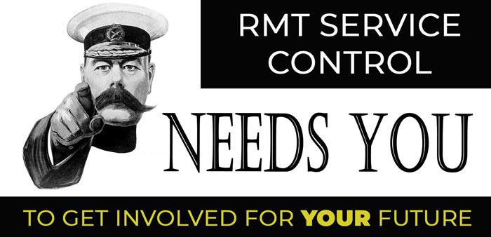 service-control-needs-you